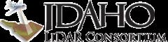 Idaho Lidar Consortium